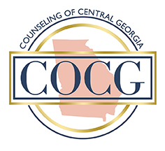 Counseling of Central Georgia